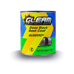 GLEAM FACTORY PACK
