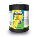 5 GAL PARTS WASH CLEANER