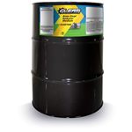 55 GAL BASE COAT REDUCER MEDIUM