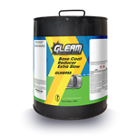 5 GAL BASE COAT REDUCER EXTRA SLOW