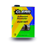 GAL ADHESION PROMOTER