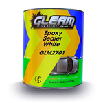 GAL EPOXY SEALER WHITE