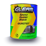 GAL EPOXY SEALER BLACK